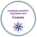 Gamma Czarter
