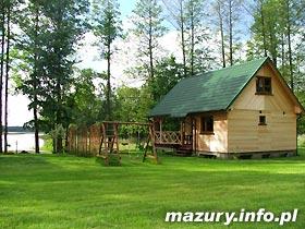 510ec4af9d4fdc Domek Letniskowy - Wydminy ->> mazury.info.pl <<- Domki Letniskowe ...