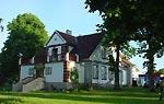 Villa Maximilian