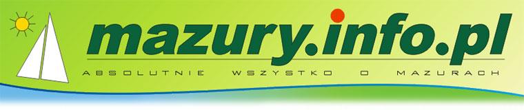 Domki           letniskowe, kwatery, agroturystyka - mazury.info.pl