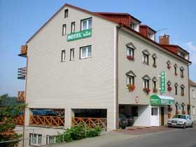 Hotel Na Skarpie Mikołajki Na Mazurach Mazury Info Zapraszamy